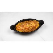 Bolónske lasagne